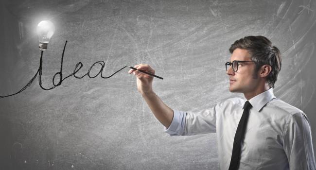 writing-idea-s