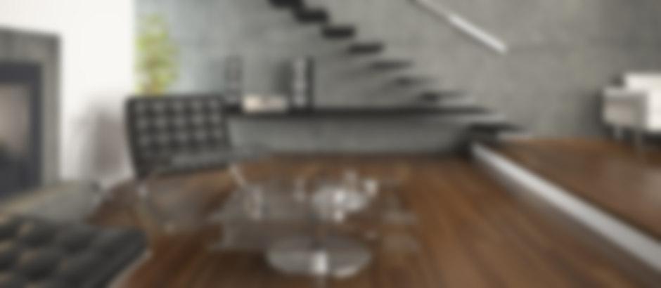 modern-interior